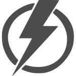 Icon of c-simple